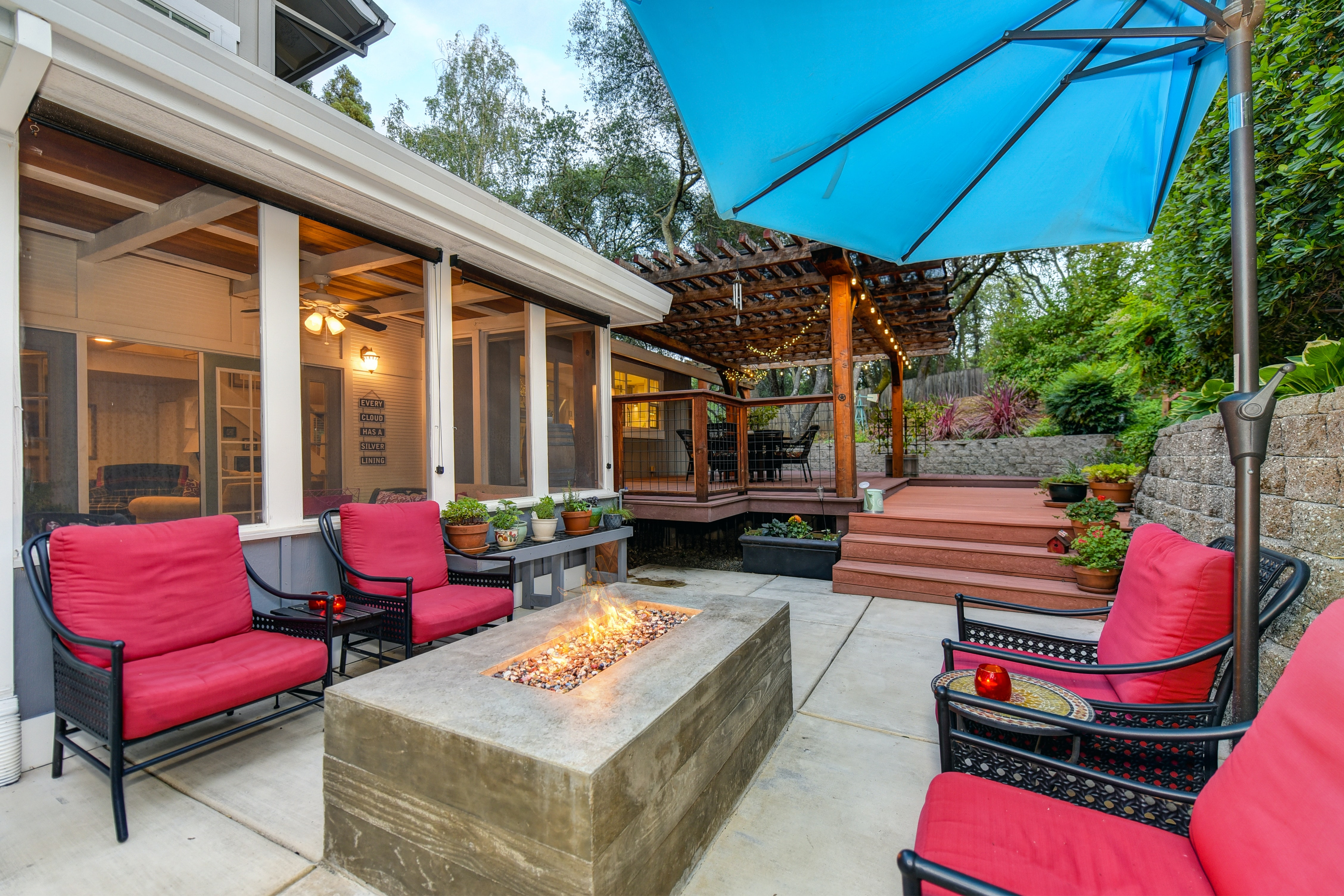 Pack Away Patio Essentials the Right Way's featured image