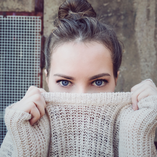 Sweater Weather Tips & Tricks's featured image