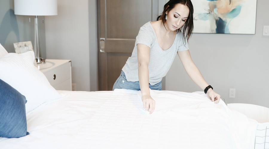 Time to Learn the Fitted Sheet Tag Hack!'s featured image