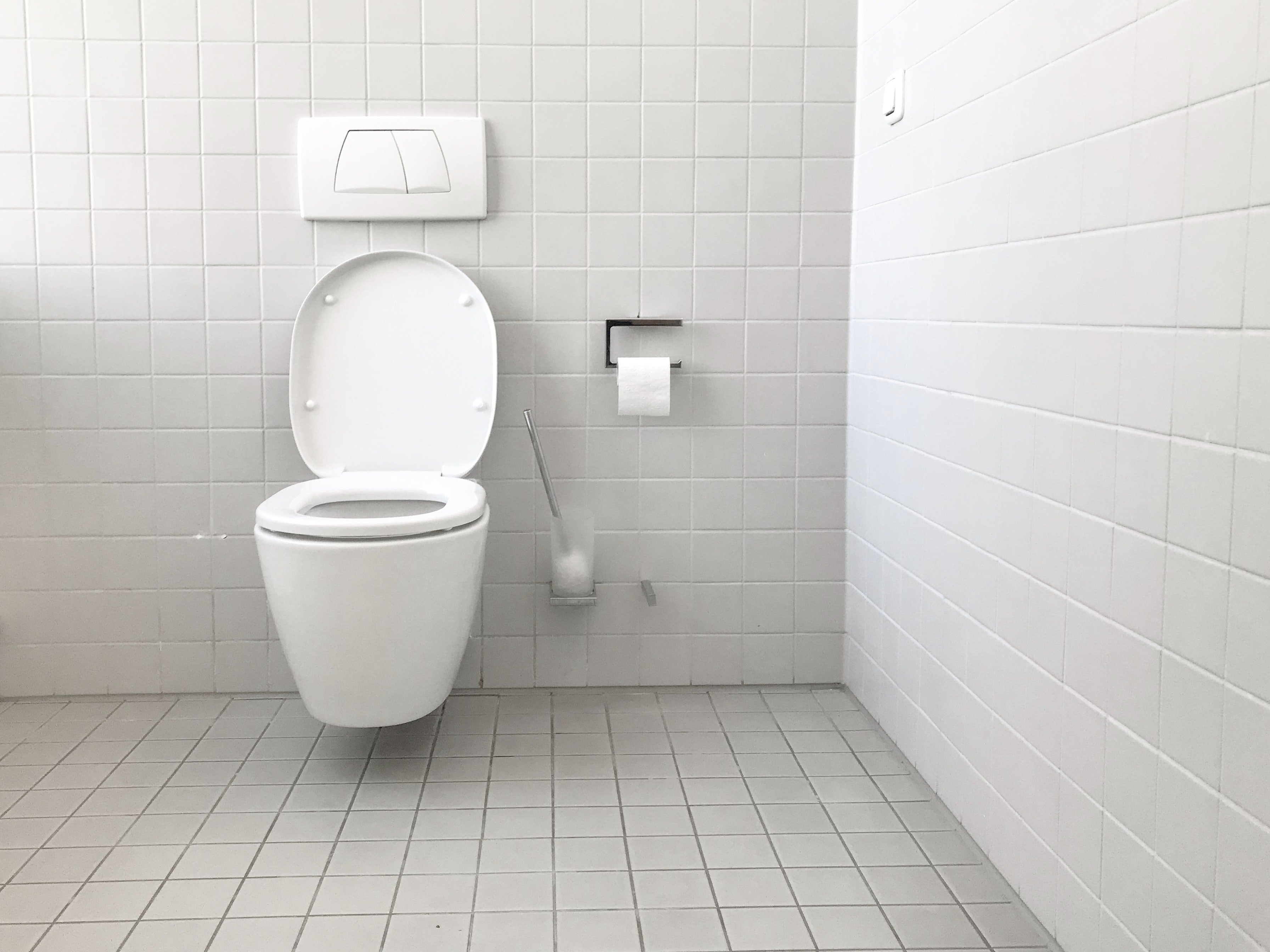 Keeping the Toilet Bowl Clean and Ring-Free's featured image
