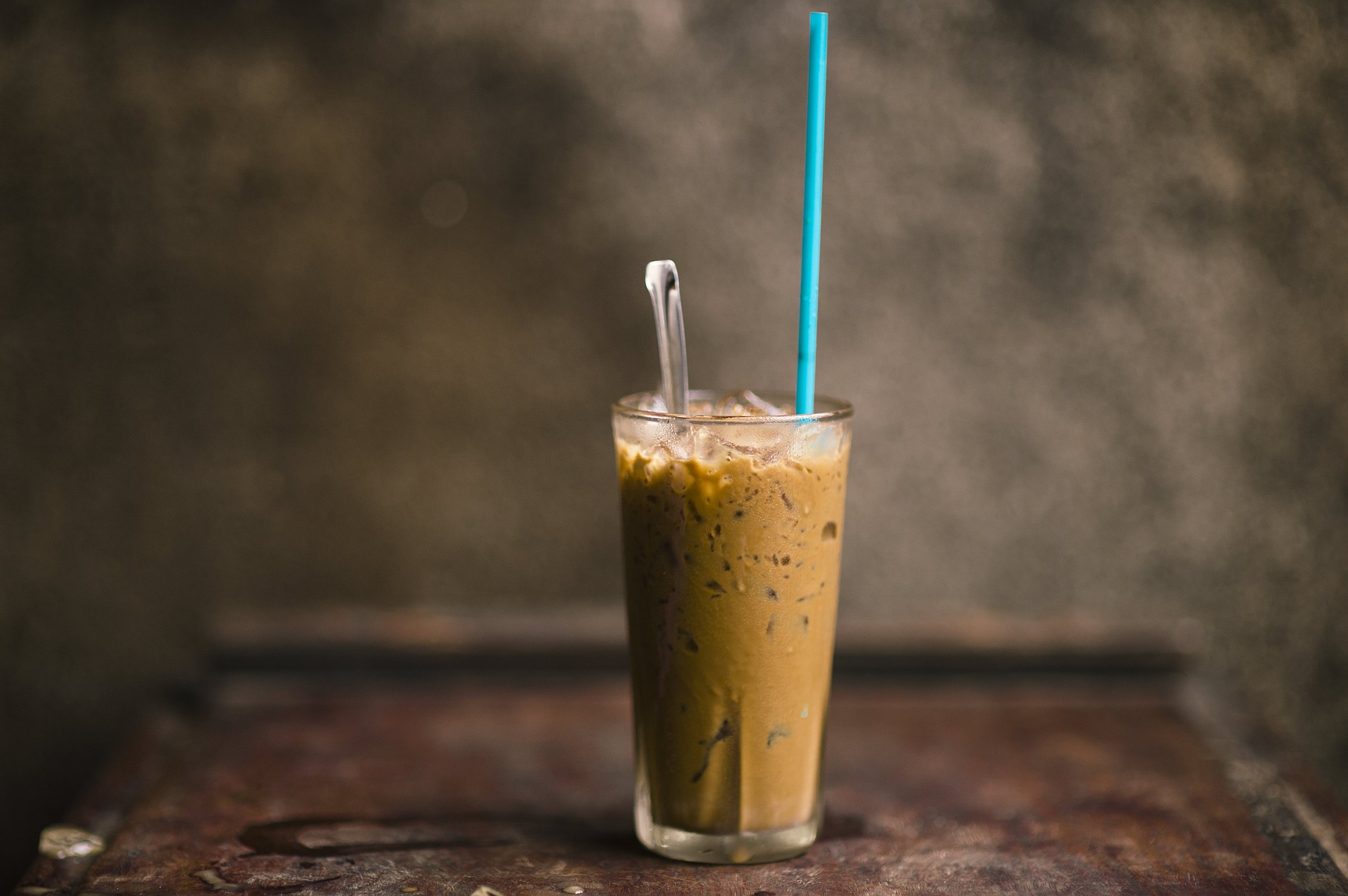 Make Your Own Homemade Iced Capp's featured image