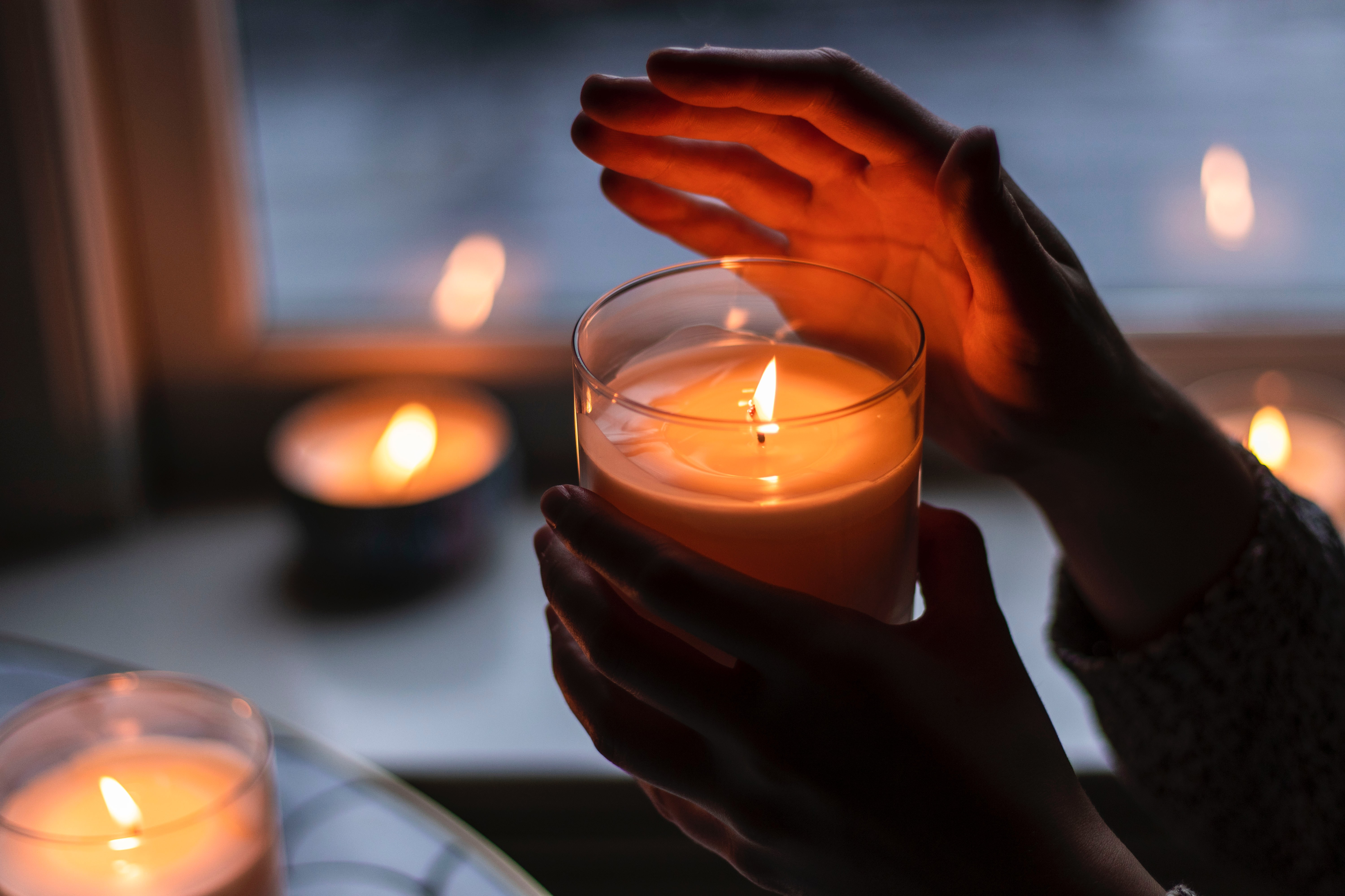 Get a Better Burn with a Little Candle Know-how's featured image