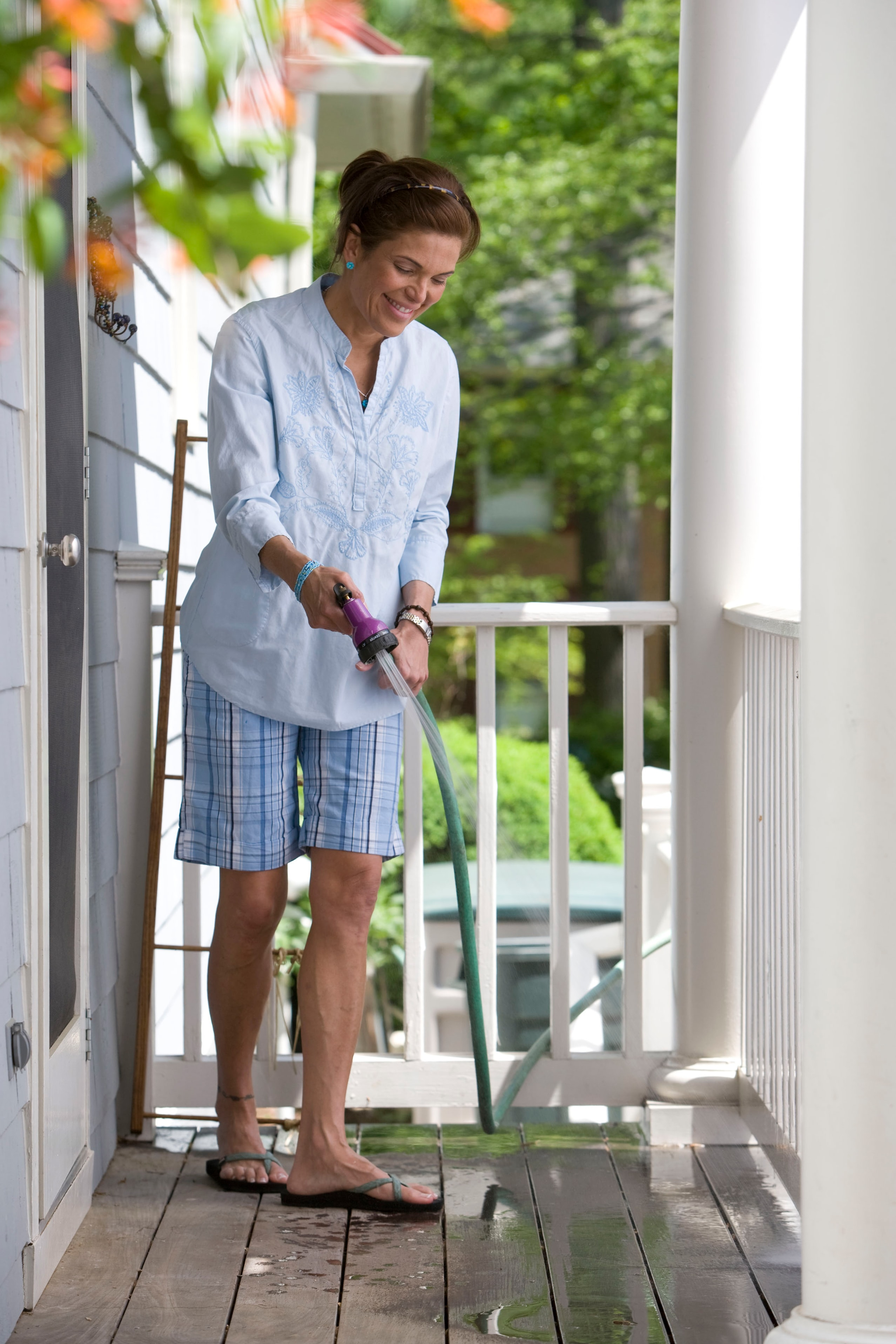 Spring Cleaning: 4 Ways to Approach It and Win!'s featured image