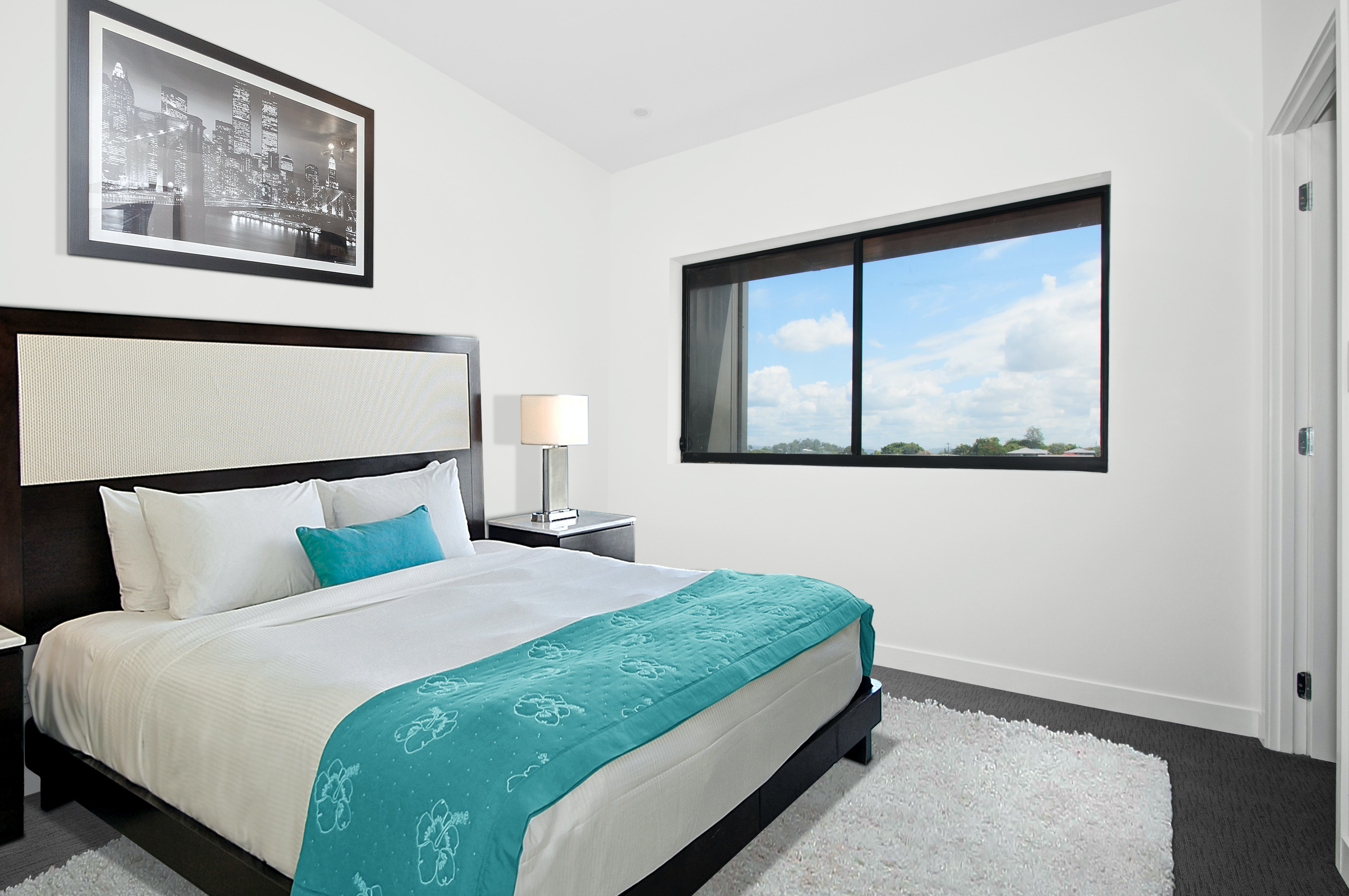 Sleep Better with a Clean Mattress's featured image