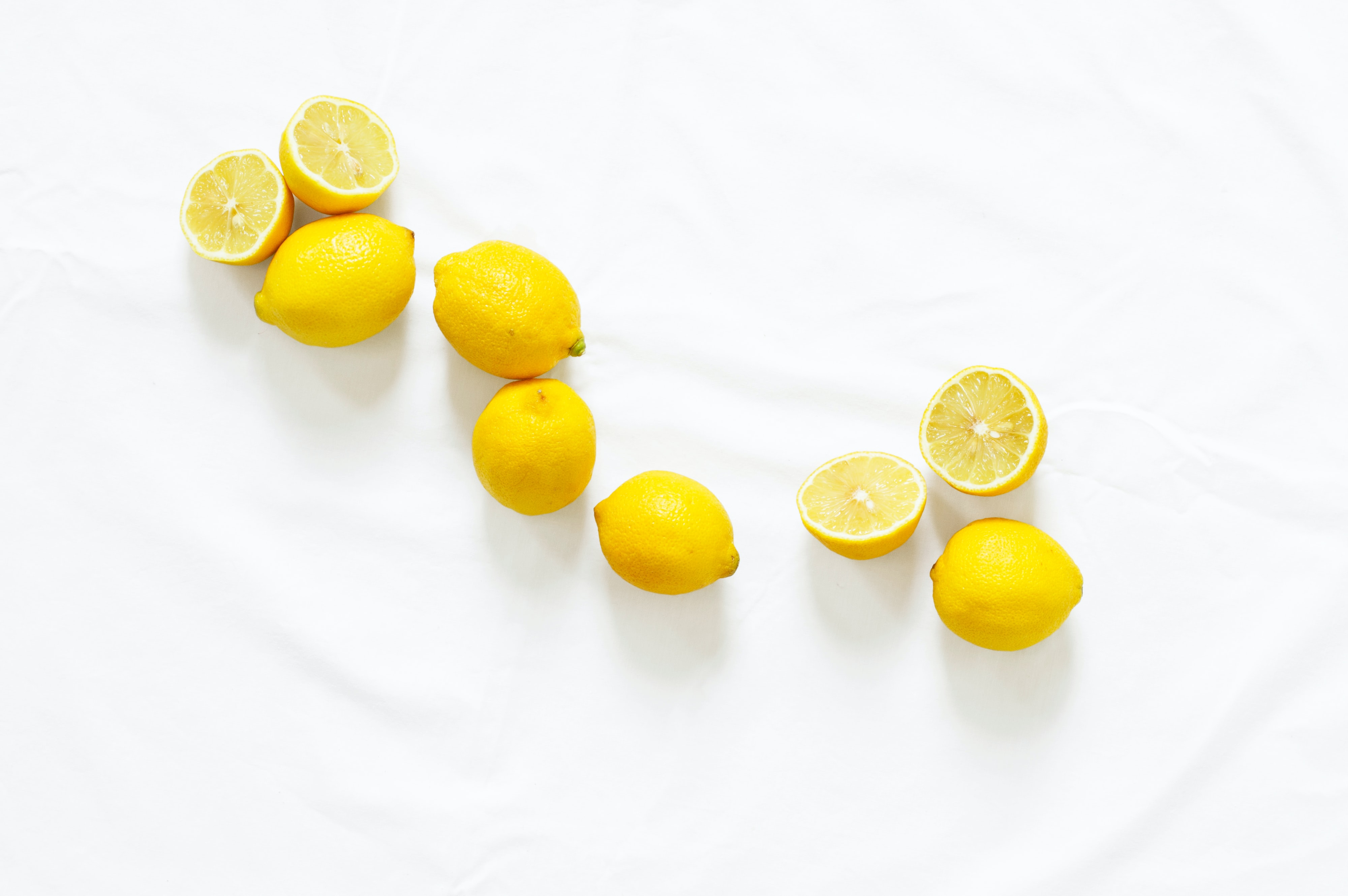 The Best Budget-Friendly Citrus Cleaning Solution's featured image