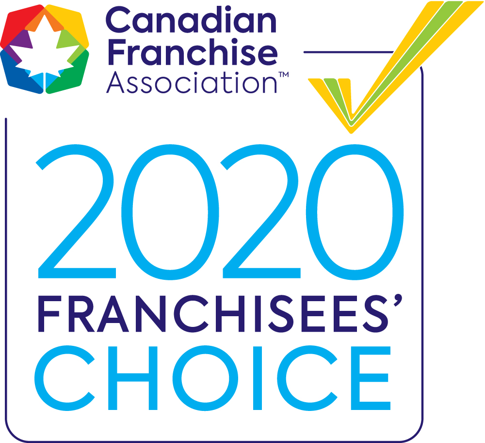 MOLLY MAID CANADA RECEIVES FRANCHISEES' CHOICE DESIGNATION FROM THE CANADIAN FRANCHISE ASSOCIATION (CFA)'s featured image