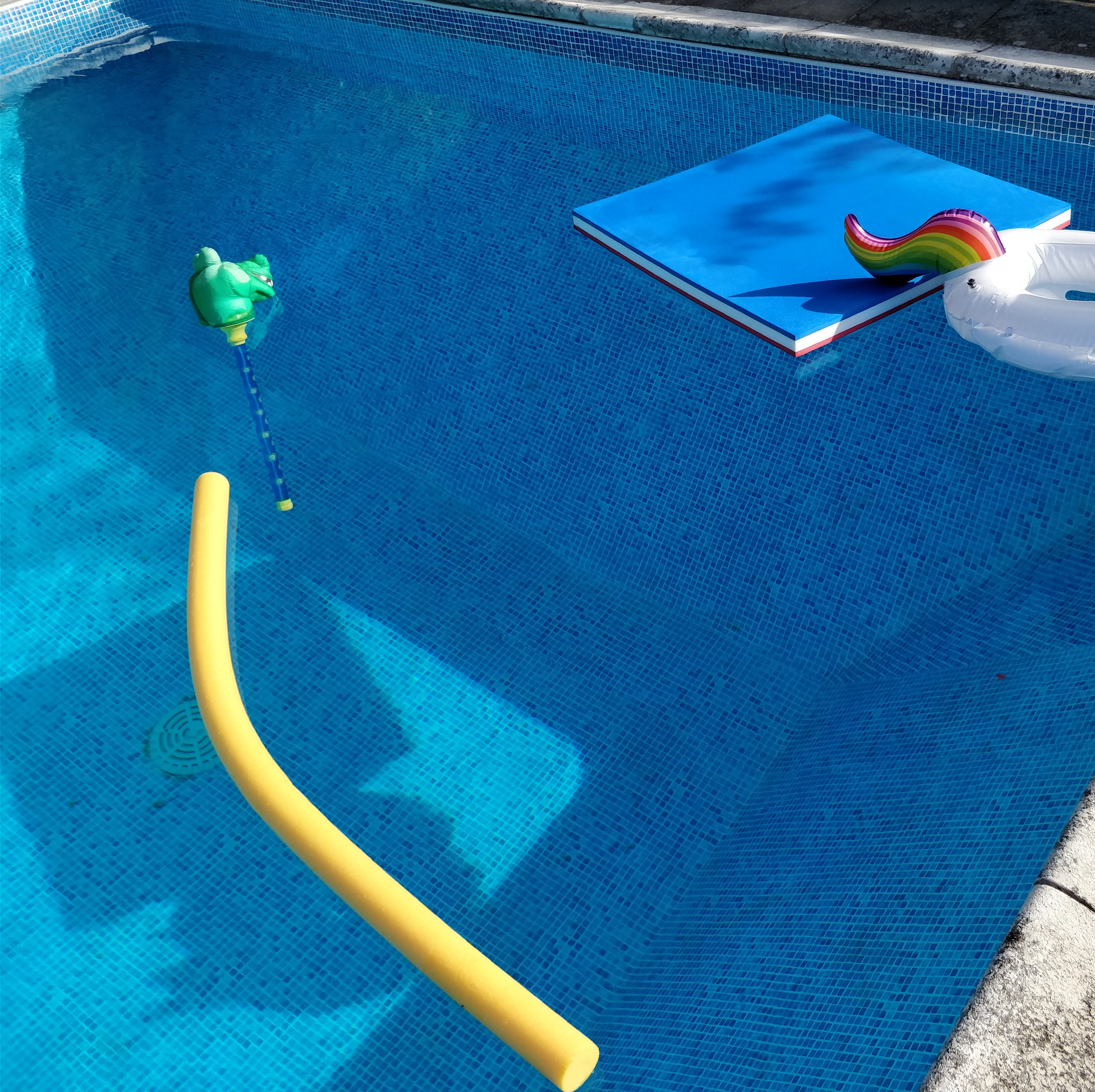 More Amazing Pool Noodle Hacks's featured image