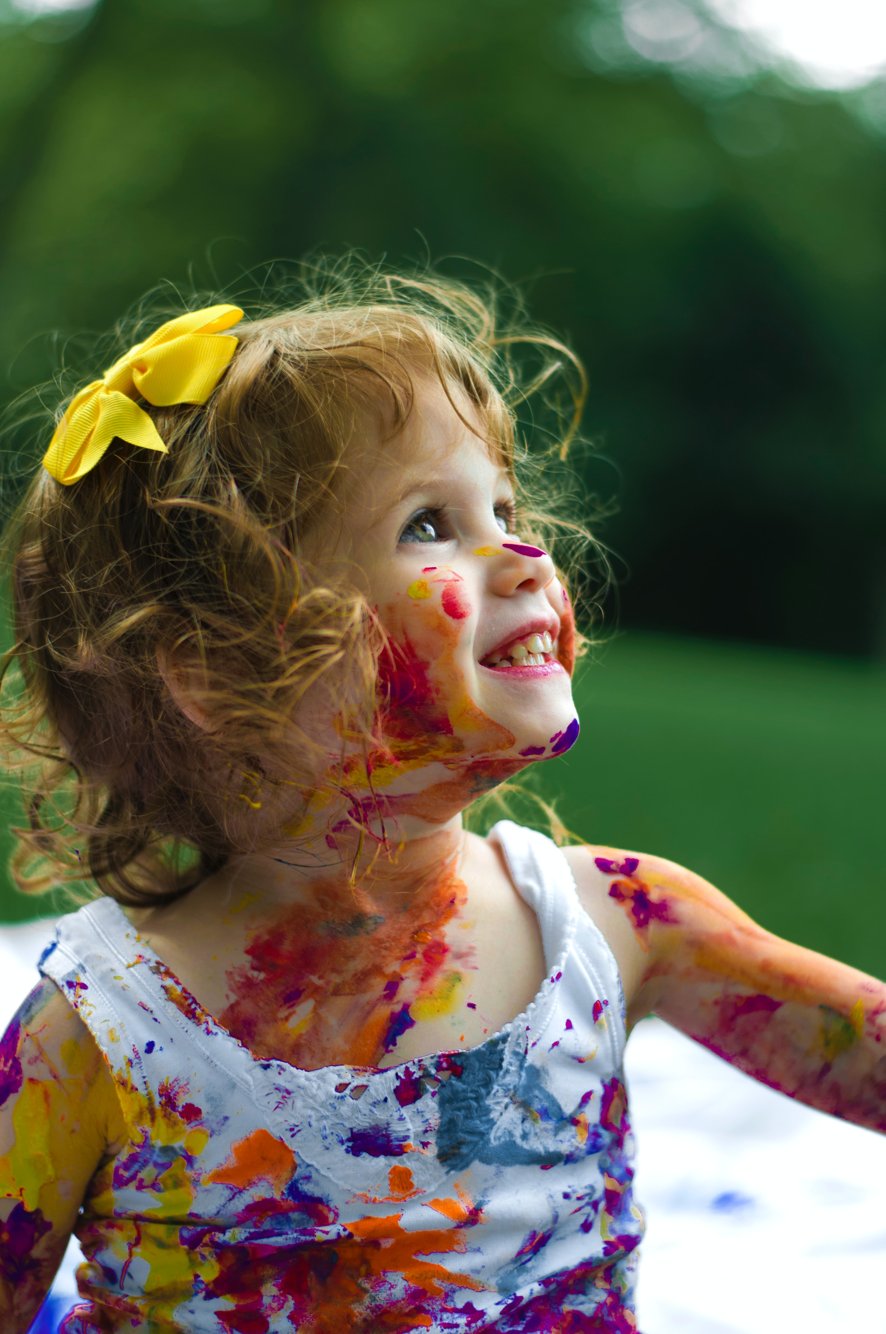 Back-to-School Stain Solutions's featured image